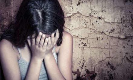 Claves para detectar el acoso escolar y bullying a tiempo