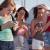 El primer contrato para regular el uso excesivo del móvil
