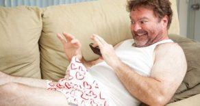 Ciberacoso sexual o Grooming, fenómeno en aumento