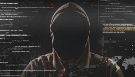 pederasta en internet secuestros de pederastas niños