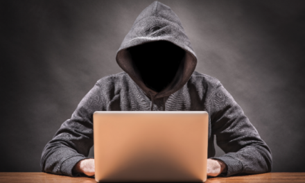 Cómo prevenir WannaCry ransomware