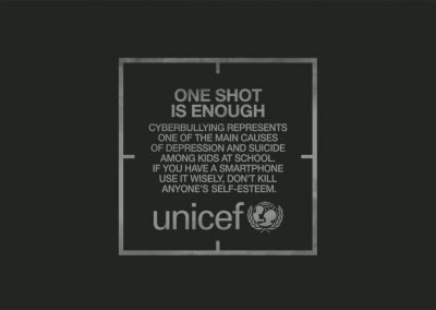 ciberbullying unicef