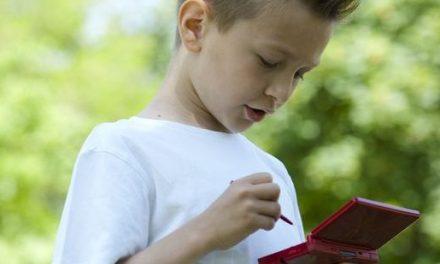5 videojuegos violentos a evitar para tus hijos