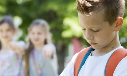 Un colegio condenado a indemnizar a padres por acoso escolar