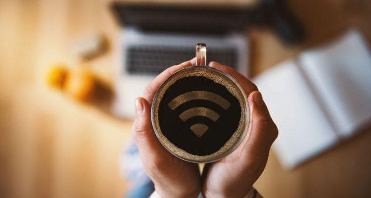 Cómo saber si te han hackeado el wifi