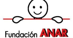 La fundación ANAR en el I Congreso Estatal de Convivencia Escolar