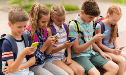 Un adicto a redes sociales, un negocio redondo