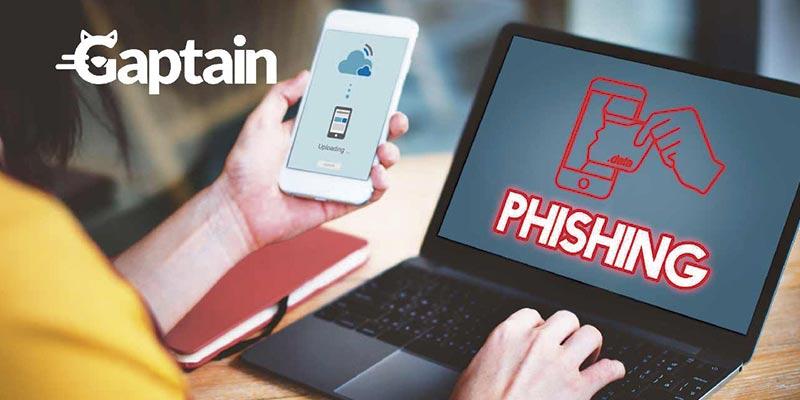 ¿Cómo evitar el phishing o suplantación de identidad en las redes sociales?