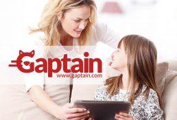 Los 7 mejores controles parentales gratuitos