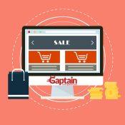Las 8 claves para realizar compras seguras en internet