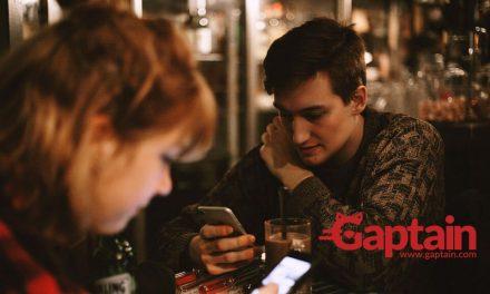 Adicción al teléfono móvil, todo lo que necesitas saber para combatirla