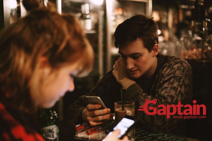 Adicción al teléfono móvil Cómo evitar la adicción al móvil adicción al smatphone