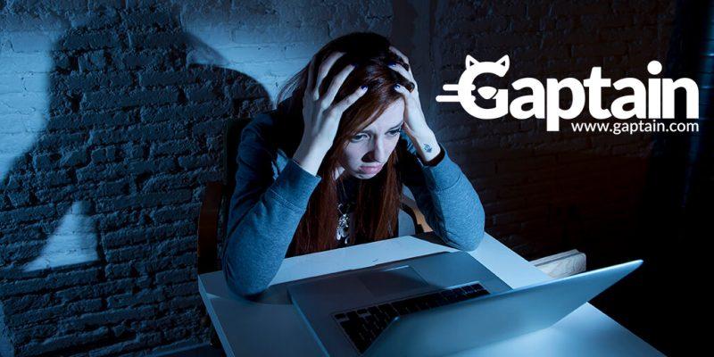 """""""Stalking"""" y """"sexting"""", los nuevos enemigos en la lucha contra la violencia de género en internet"""