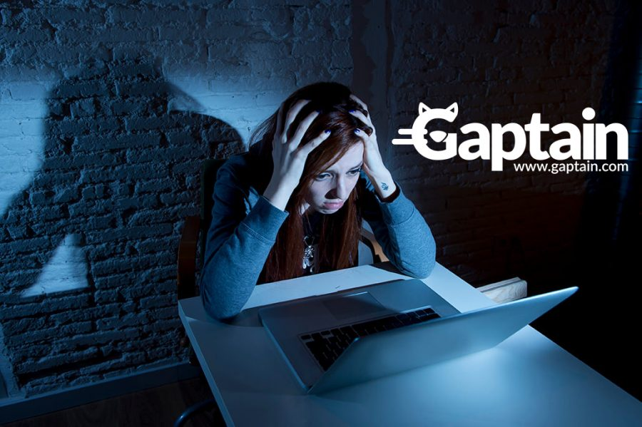 Aspectos legales violencia de género en internet