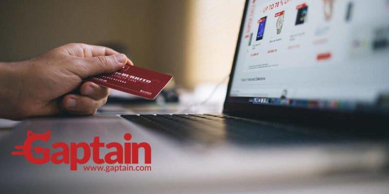La Policía Nacional lanza una completa guía sobre compras seguras en Internet