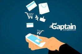Métodos de pago en el comercio electrónico:seguridad y derechos