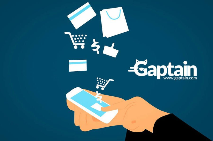 diferentes métodos de pago en el comercio electrónico
