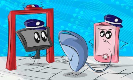 El canal infantil Clan se compromete con la seguridad en Internet y la lucha contra el ciberacoso