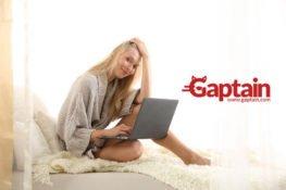 7 consejos para practicar sexting seguro