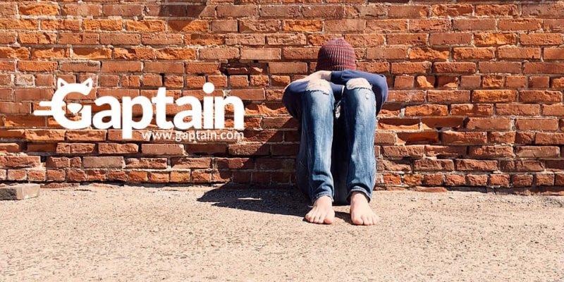 ¿Cómo debes actuar si tu hijo participa en el acoso escolar o bullying?