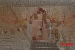 Como integrar la ciberseguridad en los centros escolares