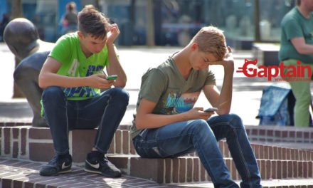Family Time, el mejor control parental para móvil y tablet