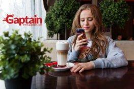 Peligros de Internet: 10 cosas que no deberías publicar en redes sociales