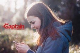 Menores y redes sociales: guía de buenas prácticas