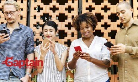 Bienestar digital: el nuevo reto de la sociedad