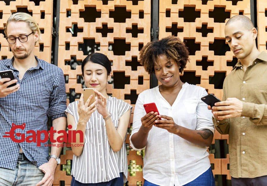 Claves para alcanzar el bienestar digital