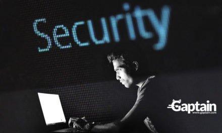 Claves para mejorar tu privacidad y seguridad en Internet