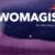 Womagis, un cuento infantil sobre el poder de las palabras