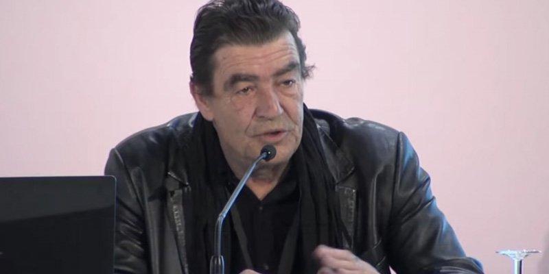 Emilio Calatayud habla sobre ciberacoso