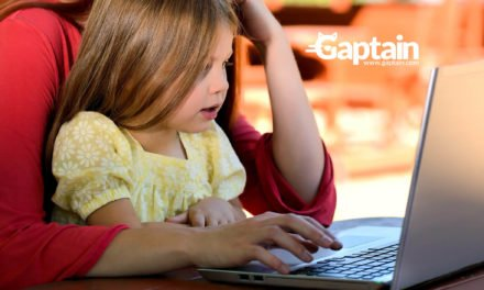 ¿Qué es la mediación parental digital y cómo llevarla a cabo?