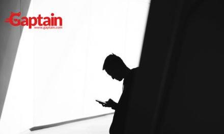 ¿Qué se considera ciberbullying y qué consecuencias legales tiene?