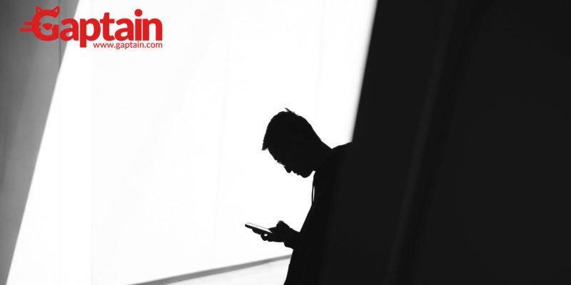 Consecuencias del ciberbullying. Qué es y qué implicaciones legales tiene