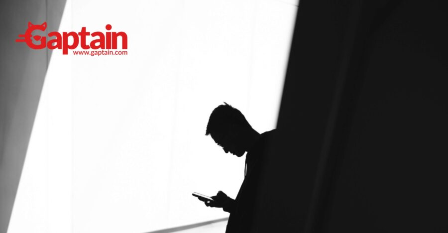 Consecuencias del ciberbullying Qué es el ciberbullying y qué consecuencias tiene
