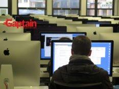 5 consejos de ciberseguridad en el colegio