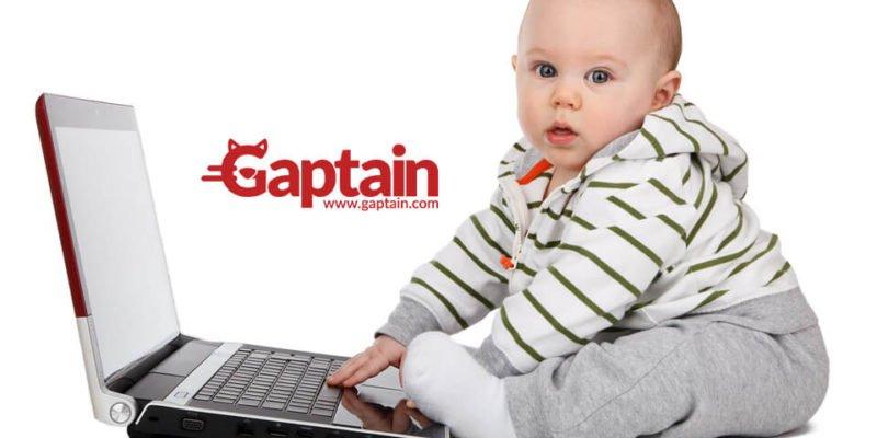 5 competencias digitales para niños