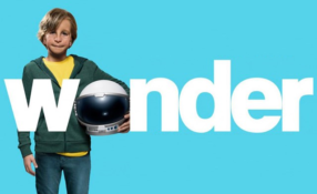 Wonder, imprescindible película para colegios