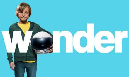 Wonder, película imprescindible para colegios y familias que educan en valores