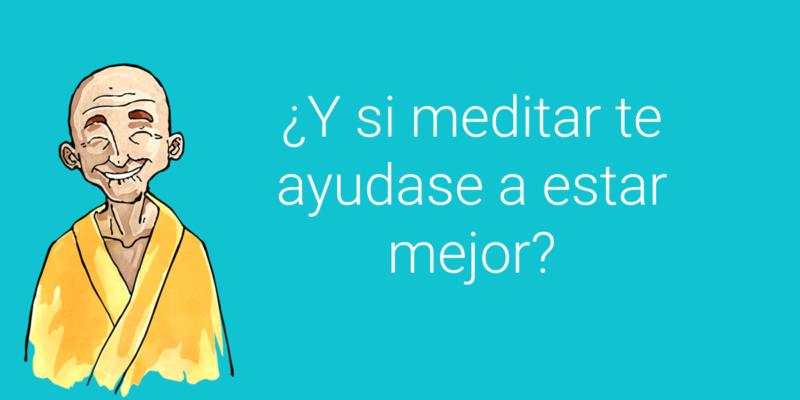 Petit Bambou lanza su app gratuita de meditación infantil en España