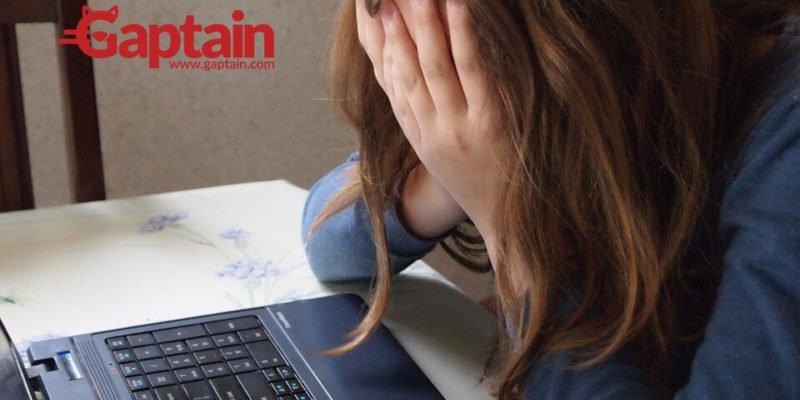 ¿Cómo actuar ante casos de ciberbullying en el colegio?
