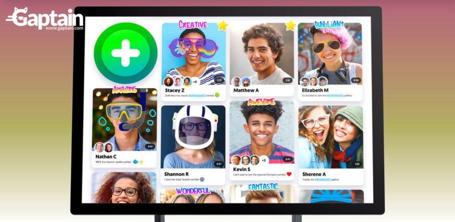 Las 5 mejores plataformas educativas.