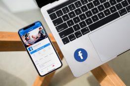 Cómo identificar un perfil falso en Facebook