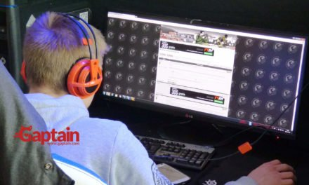 Apuestas online de menores: la mitad serán adictos al juego