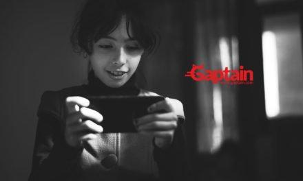 Videojuegos para el desarrollo de la inteligencia emocional en los niños