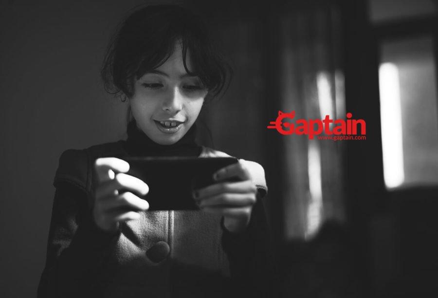 Desarrollo de la inteligencia emocional en los niños a través de videojuegos