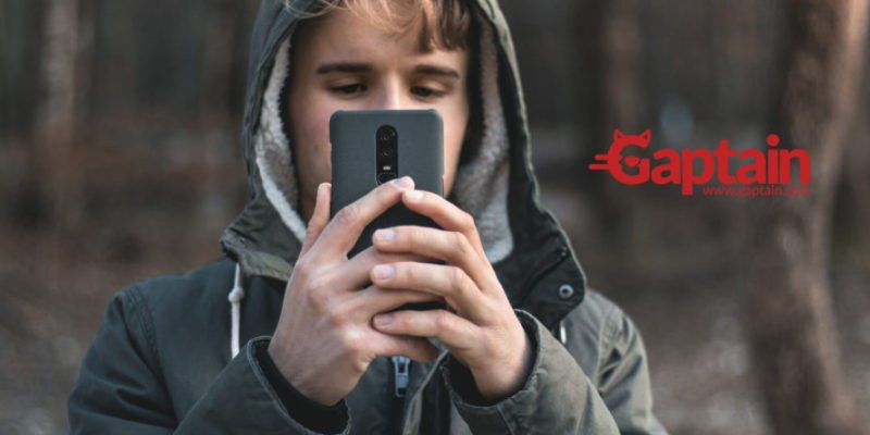 ¿Son conscientes fabricantes y distribuidores de móviles para niños de los daños que causan?