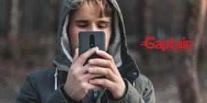 Estafas online por coronavirus, el nuevo arma de los cibercriminales